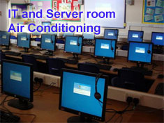 IT-and-server-room-air-conditioning