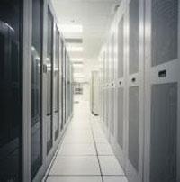 computer-room-2